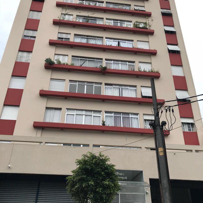 Apartamento aluguel Mooca - Referência ap001011