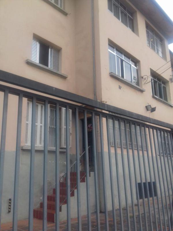 Apartamento aluguel Mooca - Referência ap001012
