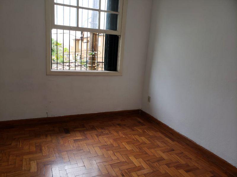 Assobradada aluguel Mooca São Paulo