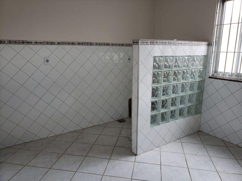 Assobradada aluguel Alto da Mooca São Paulo