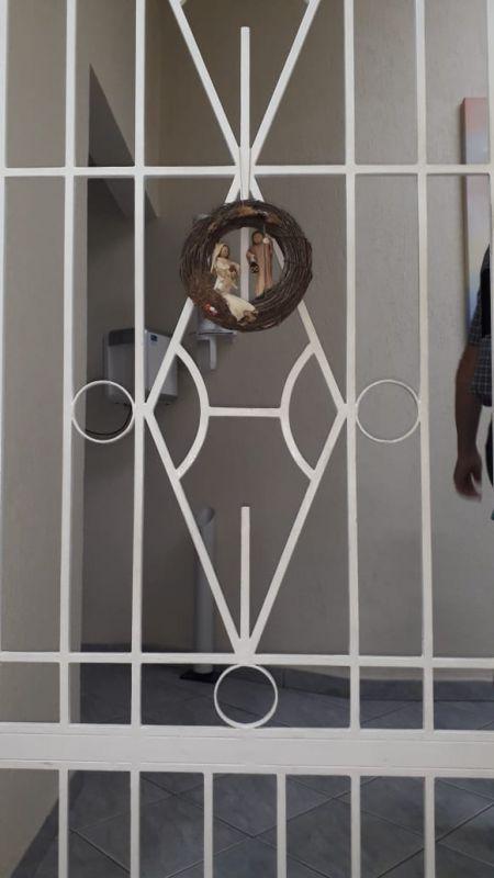 Sala aluguel Alto da Mooca - Referência sl00175