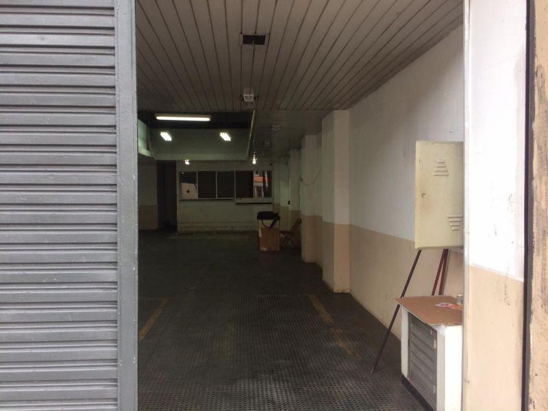 Salão aluguel Mooca - Referência sl00176