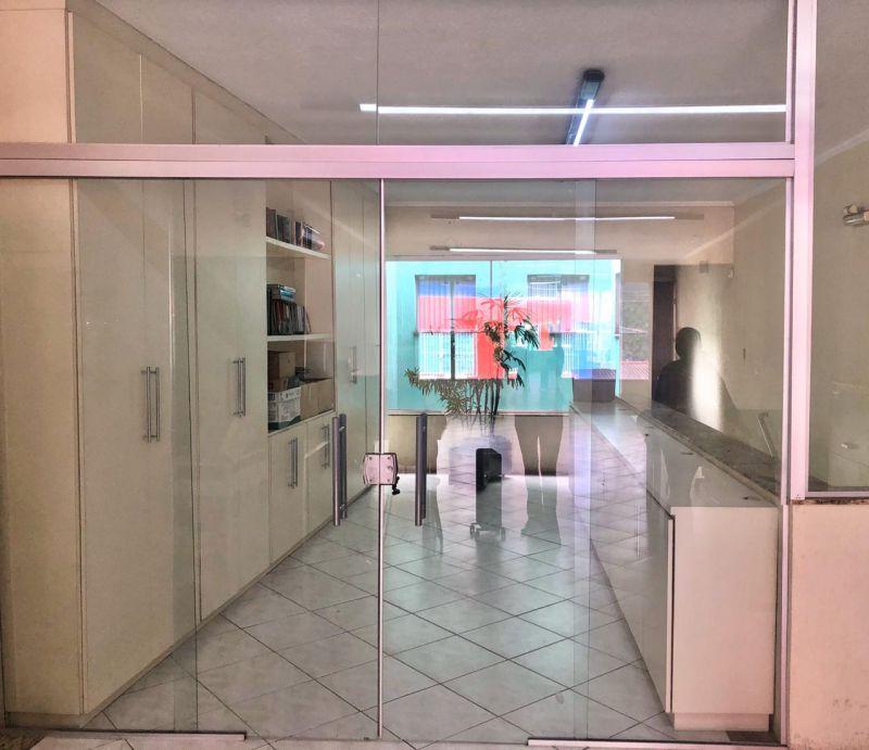 Sala aluguel Vila Prudente São Paulo
