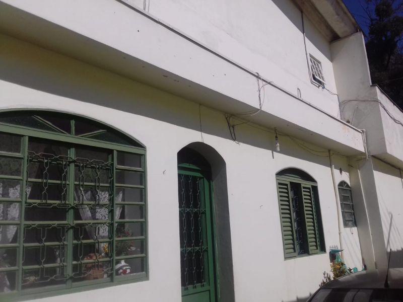 Imóvel com renda venda Vila Oratório São Paulo