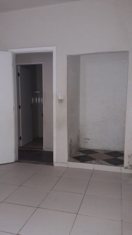 Casa aluguel Vila Santa Isabel São Paulo