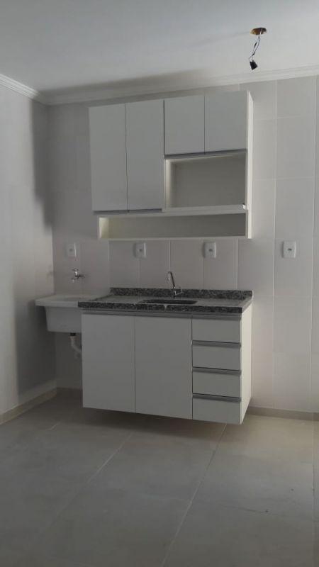 Kitchenette aluguel Mooca São Paulo
