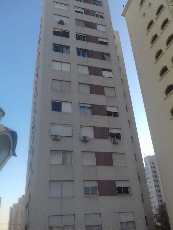 Apartamento aluguel Mooca - Referência AP001045