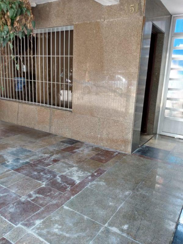 Casa venda Vila Graciosa - Referência ca00381