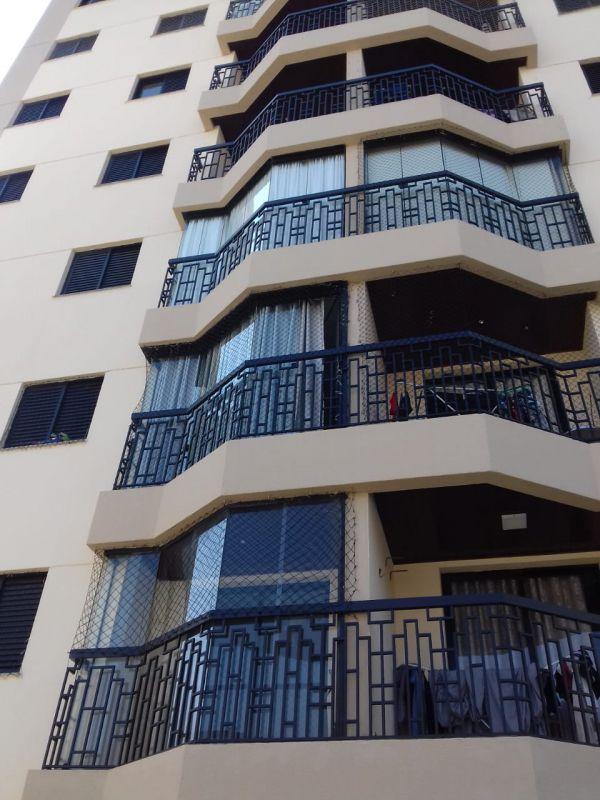 Apartamento aluguel Alto da Mooca - Referência ap001053