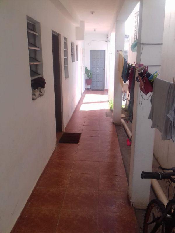 Casa aluguel Mooca - Referência ca00382
