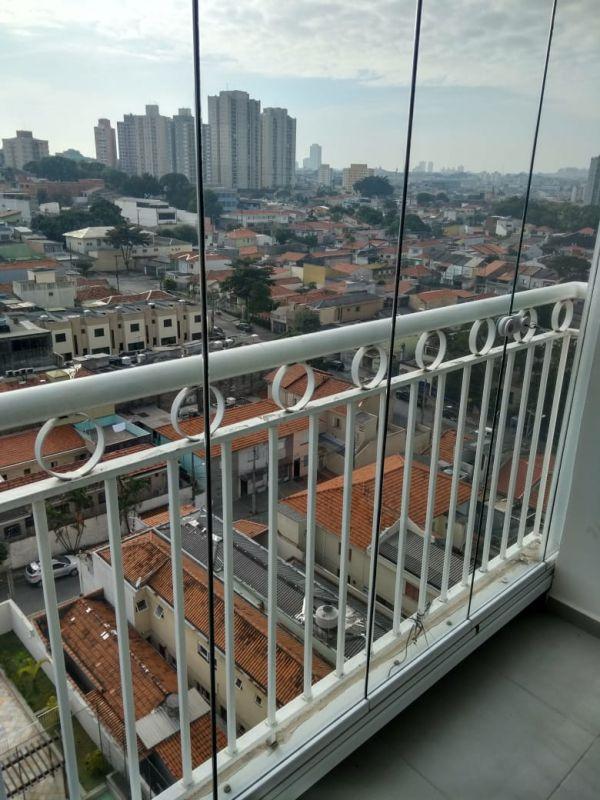 Apartamento Vila Prudente 3 dormitorios 2 banheiros 2 vagas na garagem