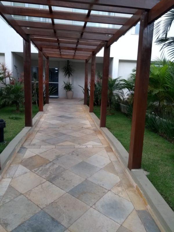 Apartamento venda Vila Prudente - Referência ap001056