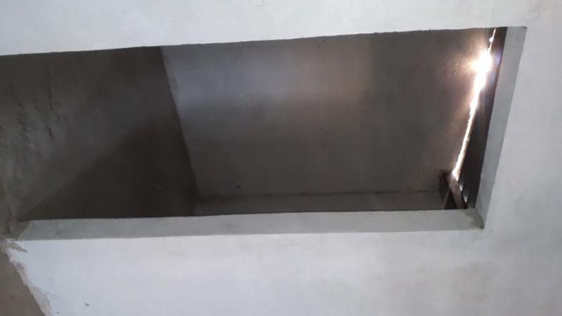 Salão aluguel Vila Prudente - Referência sl00185