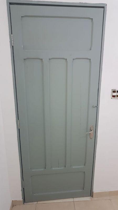 Casa aluguel Quinta da Paineira - Referência ca00387