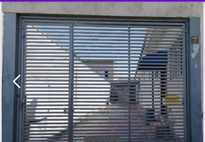 Casa aluguel Vila Santa Clara - Referência ca00388