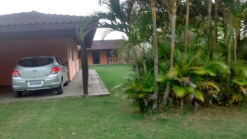 Litoral venda Morada da Praia - Referência ca00397