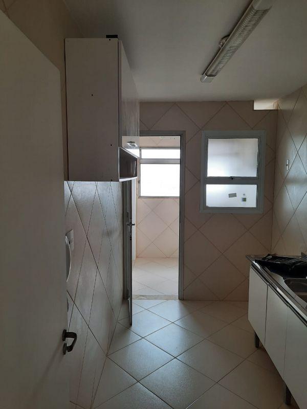 Apartamento aluguel Vila Prudente - Referência ap001098