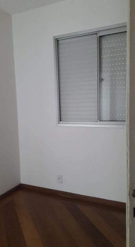 www.sucenaimoveis.com.br