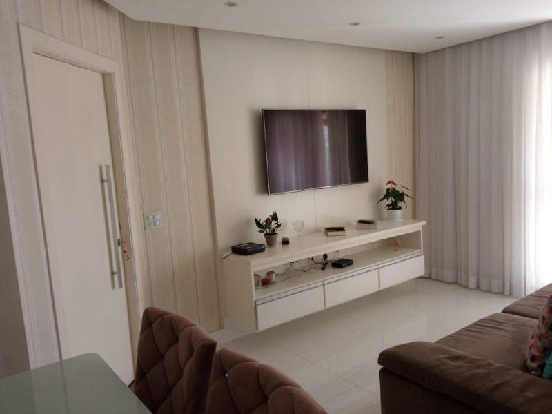 Apartamento venda Vila Gomes Cardim - Referência AP001106