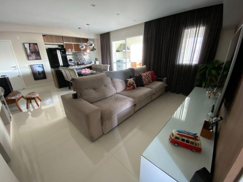 Apartamento venda Mooca - Referência ap001118