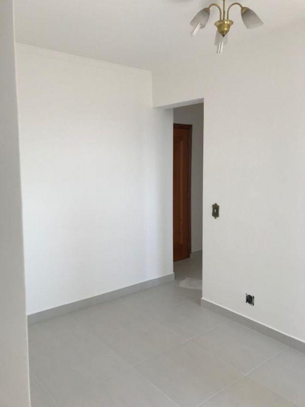 Apartamento venda Penha de França - Referência AP001121