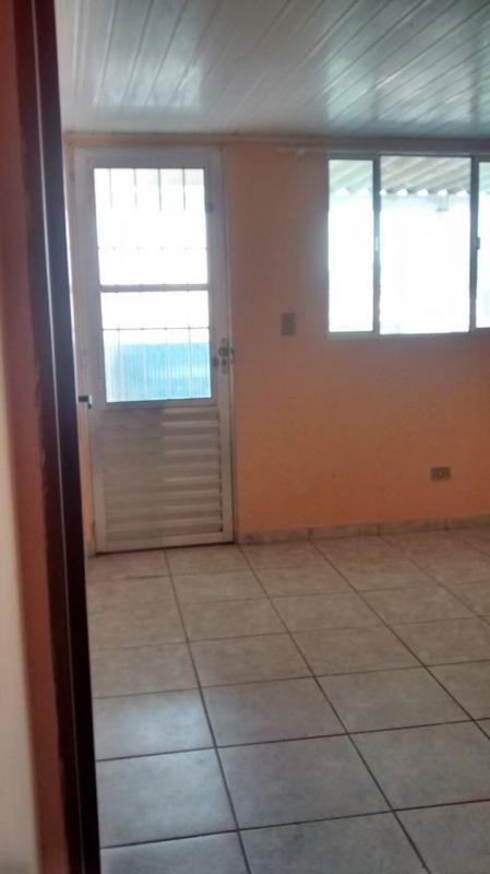 Casa aluguel Alto da Mooca - Referência ca00408