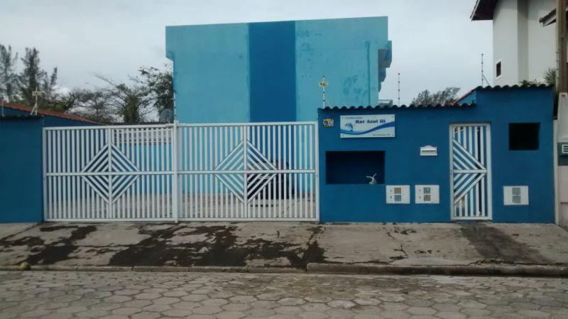 Casa em Condomínio venda Bopiranga - Referência ca00410