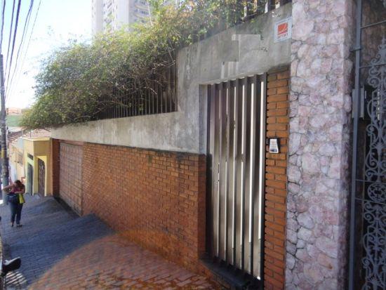 Casa venda VILA PRUDENTE São Paulo