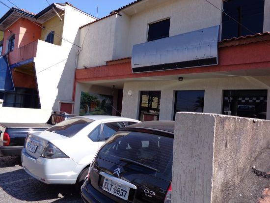 Sobrado VILA PRUDENTE 0 dormitorios 6 banheiros 6 vagas na garagem