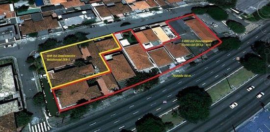 Terreno venda SAÚDE São Paulo