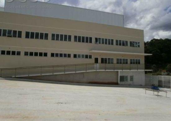Industrial aluguel DISTRITO INDUSTRIAL JUNDIAÍ
