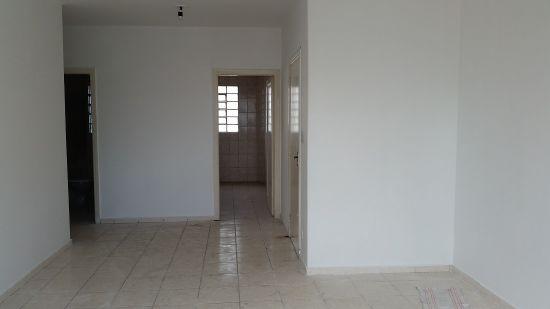 Apartamento aluguel CARRÃO São Paulo