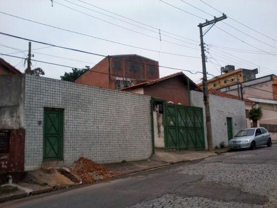 Terreno VILA PRUDENTE 0 dormitorios 0 banheiros 0 vagas na garagem