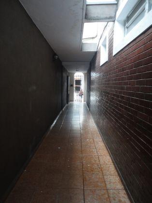 http://www.sucenaimoveis.com.br/fotos_imoveis/804/DSC06429.JPG