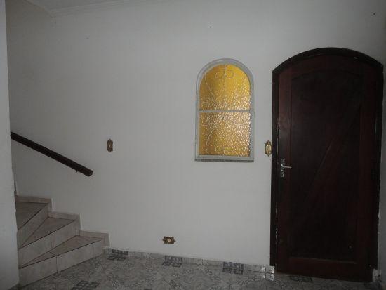 Sobrado JARDIM NOSSA SENHORA DO CARMO 2 dormitorios 3 banheiros 2 vagas na garagem