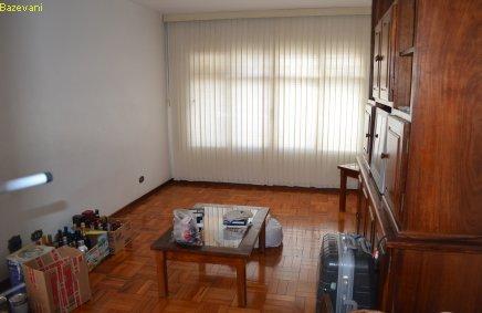 Sobrado aluguel PARQUE DA MOOCA São Paulo