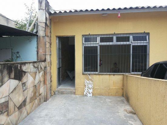 Casa aluguel MOOCA São Paulo